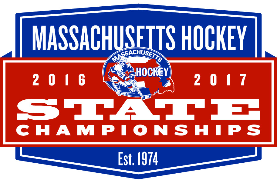 Click here to visit the 12U Tier III 2017 Massachusetts State Hockey Championship Tournament Page