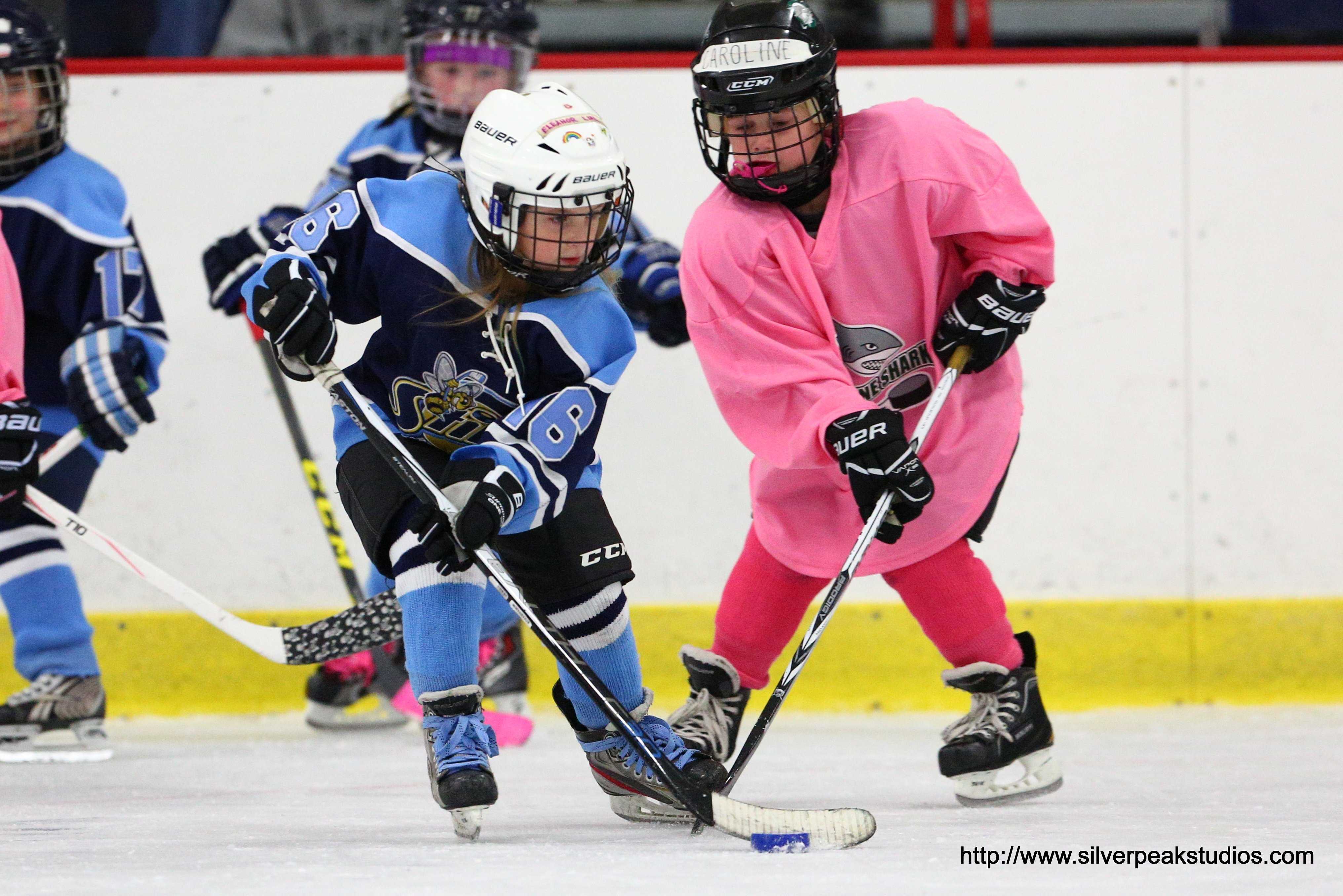 Cape Cod Classic Peewee Hockey Tournament March 24 2018
