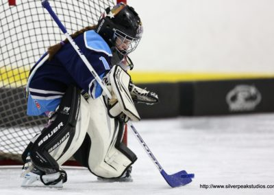 silverpeak-columbus-day-invitational-hockey-photo-jamboree_cdi_3145
