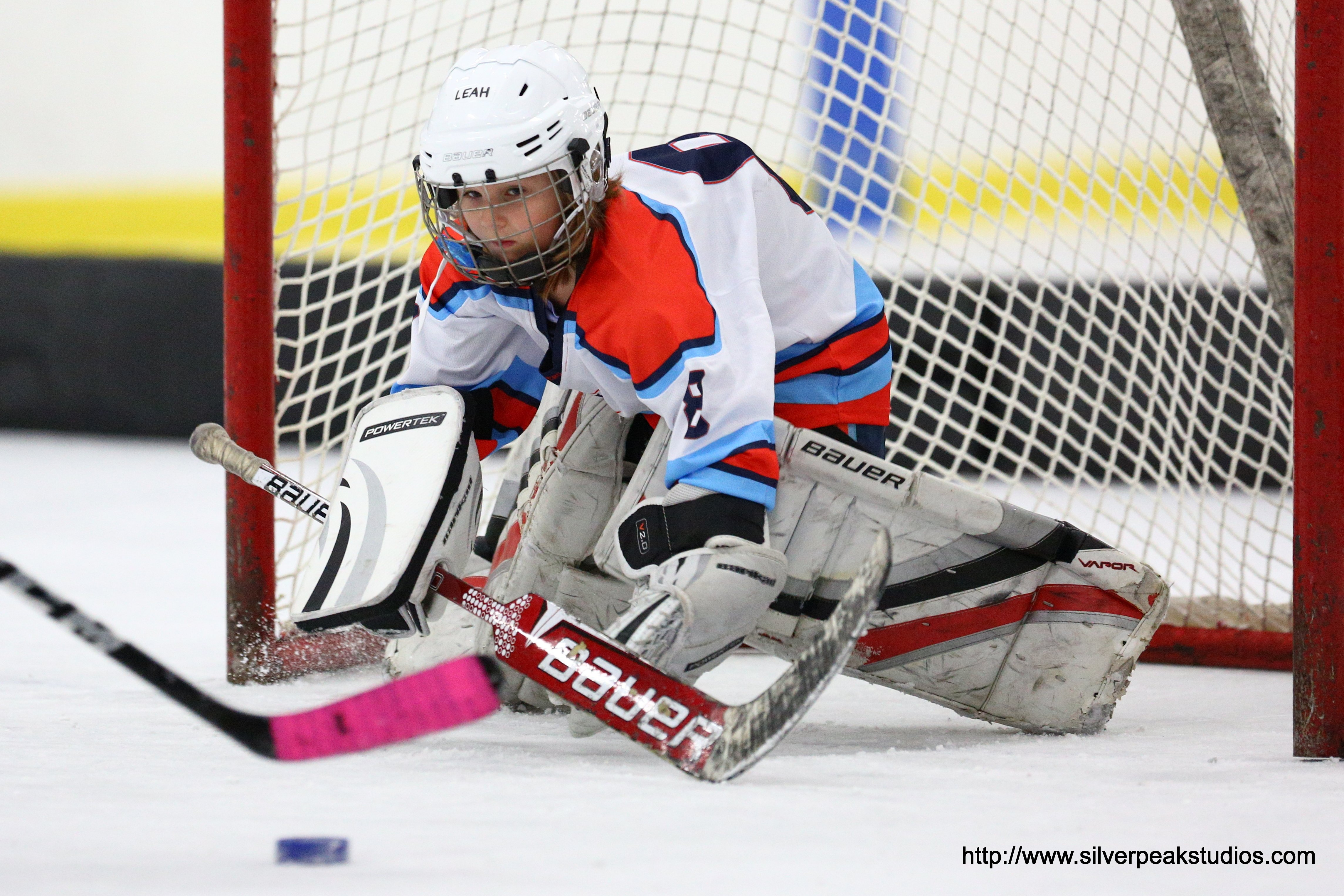 silverpeak-columbus-day-invitational-hockey-photo-jamboree_cdi_3556