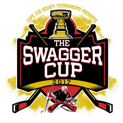 SilverPeak Studios is shooting all of the photography action at this year's 2017 Swagger Cup!