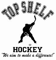 Top Shelf Hockey School