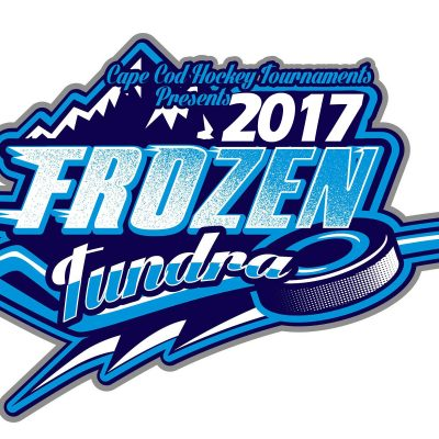 The-Frozen-Tundra-2017-SilverPeak-Studios
