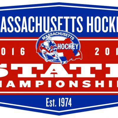 Mass_State_Logo_1617
