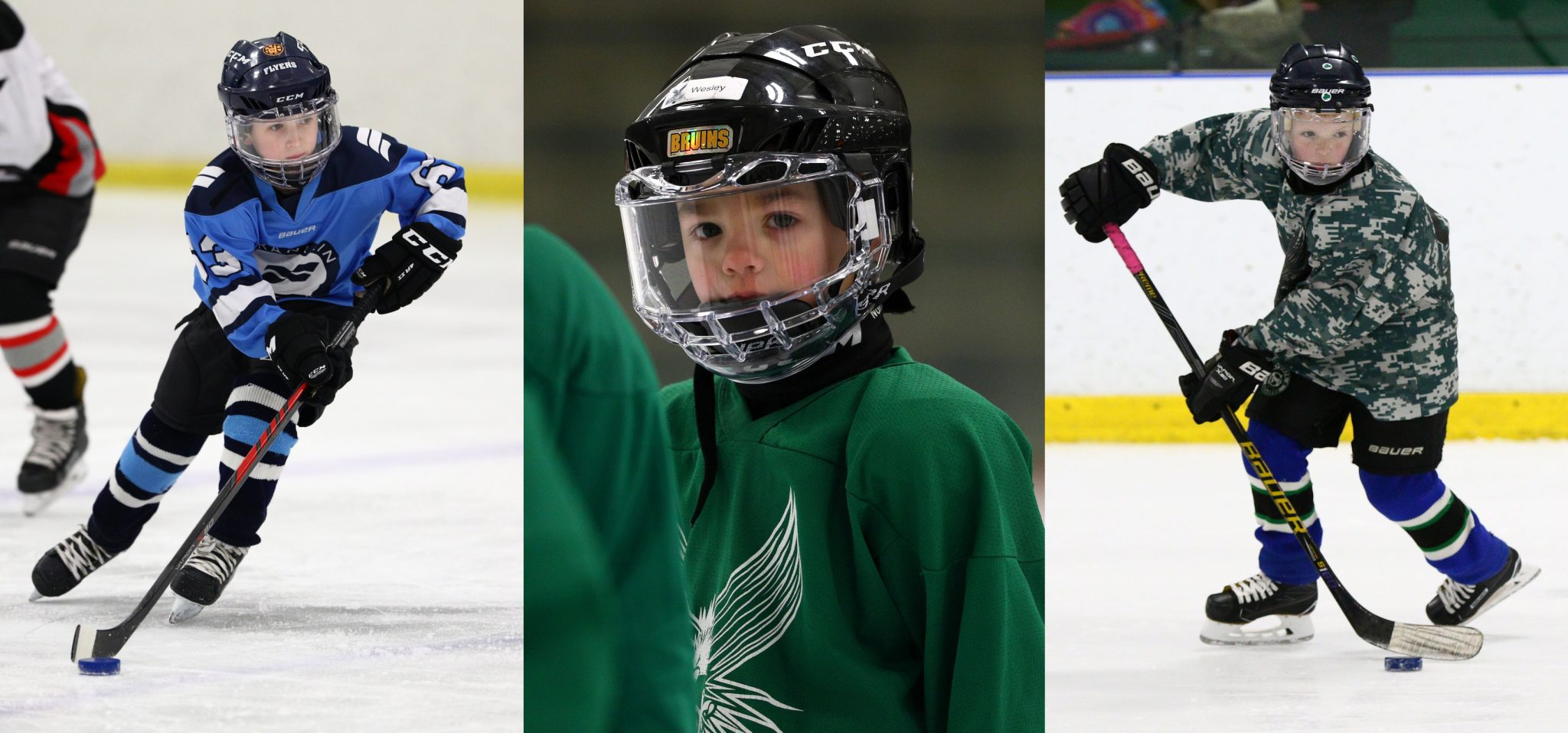 Silver-Peak-Studios-Three-Youth-Hockey-Samples