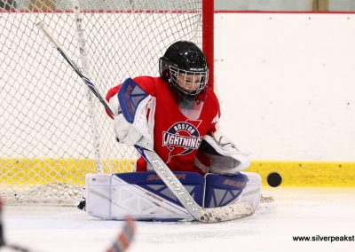 SilverPeakStudios-Over-The-Edge-Hockey-Tournament-Action-Shots-Sample-013