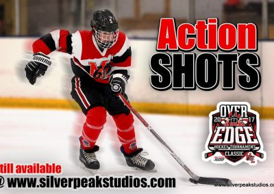 SilverPeakStudios-Over-The-Edge-Hockey-Tournament-Action-Shots-Sample-16