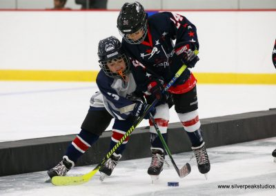 SilverPeak Studios Berkshire Thanksgiving Classic Mite Jamboree Photo Capitals