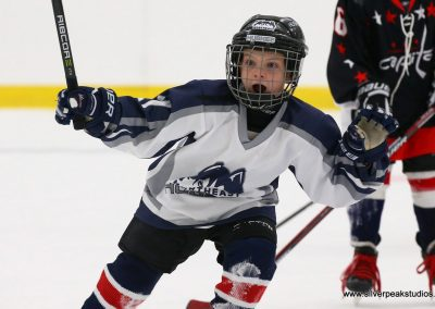 SilverPeak Studios Berkshire Thanksgiving Classic Mite Jamboree Photo Huskies Northeast2