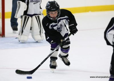 SilverPeak Studios Berkshire Thanksgiving Classic Mite Jamboree Photo Lightning