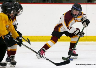 SilverPeak Studios Berkshire Thanksgiving Classic Mite Jamboree Photo Ludlow Hockey 2