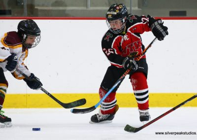 SilverPeak Studios Berkshire Thanksgiving Classic Mite Jamboree Photo WTM Ludlow