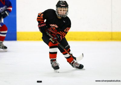 SilverPeak Studios Turkey Day Classic Woburn Hockey 3