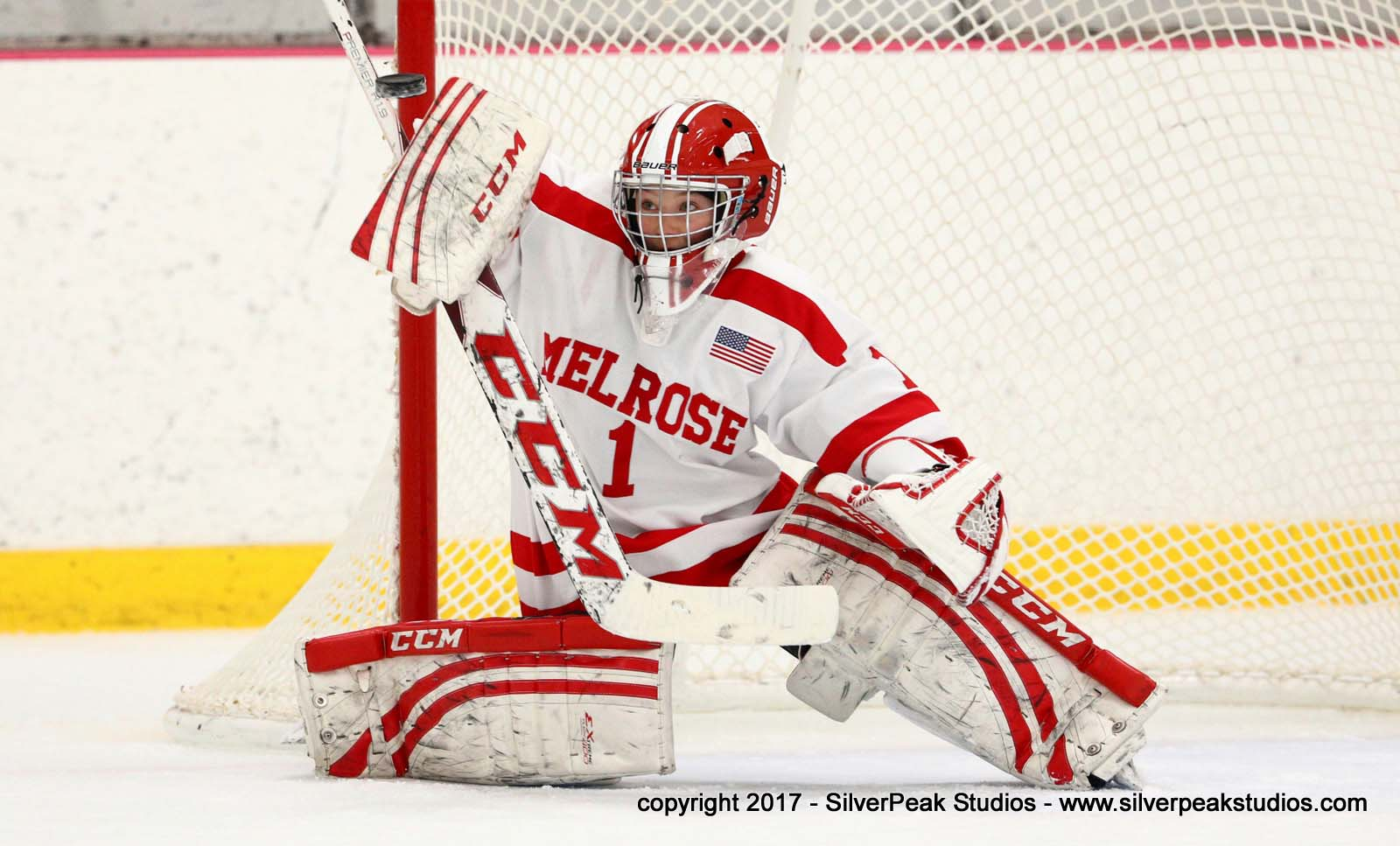 Melrose-Goalie-24-36