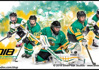 Berkshire_SilverPeak Studios Action Shot Sportrait