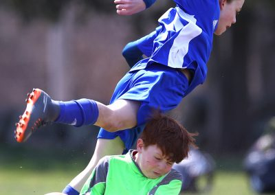SilverPeak Studios - Scituate Town Soccer - Action Photos Soccer April 2018-10