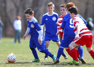 SilverPeak Studios - Scituate Town Soccer - Action Photos Soccer April 2018-12