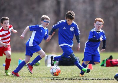 SilverPeak Studios - Scituate Town Soccer - Action Photos Soccer April 2018-13