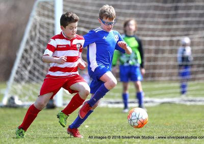 SilverPeak Studios - Scituate Town Soccer - Action Photos Soccer April 2018-15