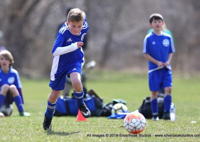 SilverPeak Studios - Scituate Town Soccer - Action Photos Soccer April 2018-16