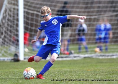 SilverPeak Studios - Scituate Town Soccer - Action Photos Soccer April 2018-19