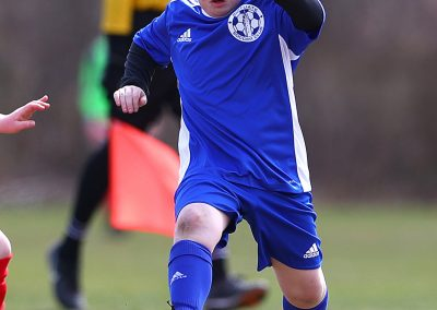 SilverPeak Studios - Scituate Town Soccer - Action Photos Soccer April 2018-2