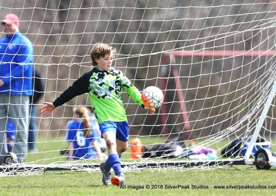 SilverPeak Studios - Scituate Town Soccer - Action Photos Soccer April 2018-24