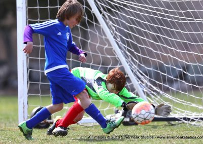 SilverPeak Studios - Scituate Town Soccer - Action Photos Soccer April 2018-7