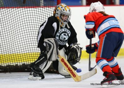 silverpeak-columbus-day-invitational-hockey-photo-jamboree_cdi_2989