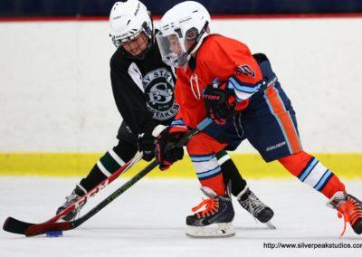 silverpeak-columbus-day-invitational-hockey-photo-jamboree_cdi_3008