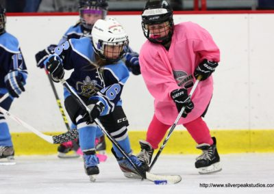 silverpeak-columbus-day-invitational-hockey-photo-jamboree_cdi_3139