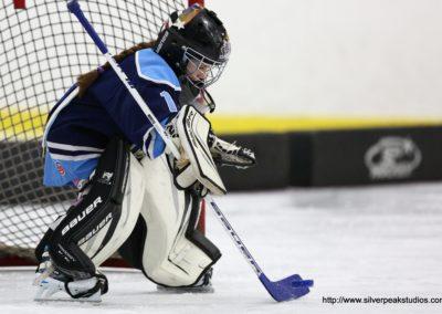 silverpeak-columbus-day-invitational-hockey-photo-jamboree_cdi_3145