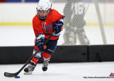 silverpeak-columbus-day-invitational-hockey-photo-jamboree_cdi_3303