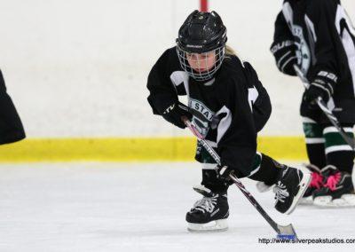 silverpeak-columbus-day-invitational-hockey-photo-jamboree_cdi_3424