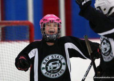 silverpeak-columbus-day-invitational-hockey-photo-jamboree_cdi_3451