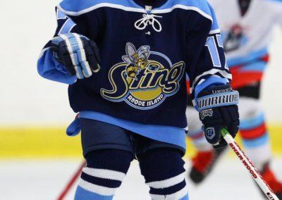 silverpeak-columbus-day-invitational-hockey-photo-jamboree_cdi_3478