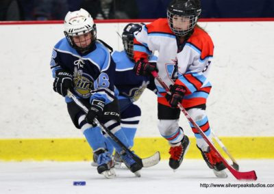 silverpeak-columbus-day-invitational-hockey-photo-jamboree_cdi_3531