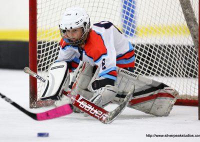 silverpeak-columbus-day-invitational-hockey-photo-jamboree_cdi_3556