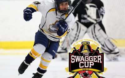 The Swagger Cup – Cape Cod Hockey Tournaments