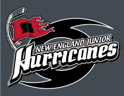 SilverPeak Studios is partnered with the New England Junior Hurricanes
