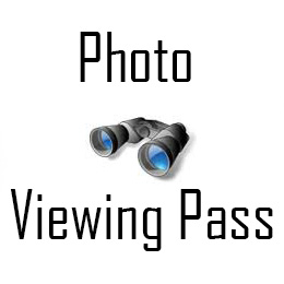 photo-viewing-pass