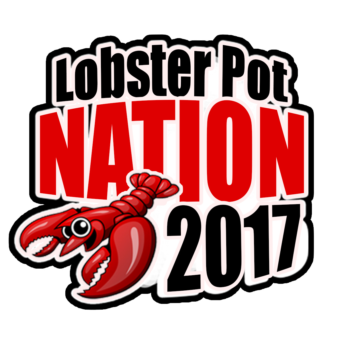 SilverPeak Studios is partnered with Lobster Pot Nation