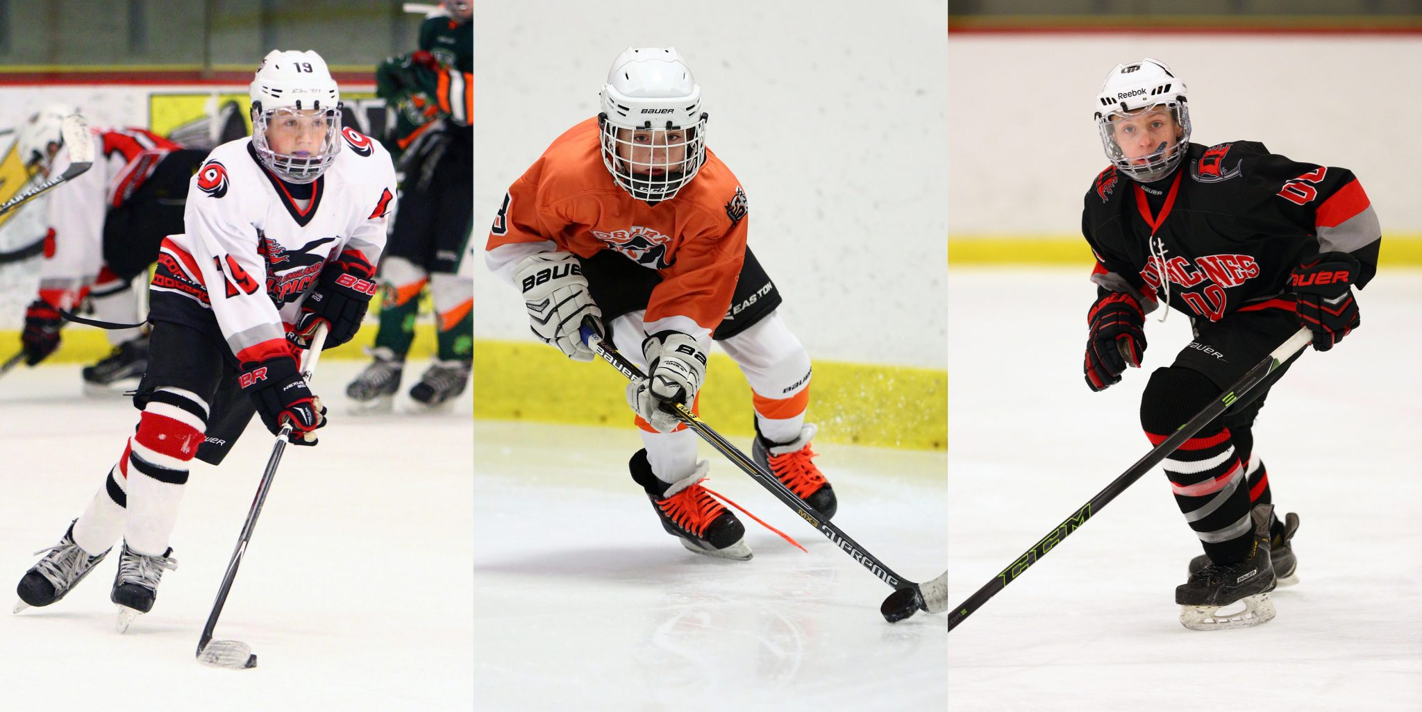 SilverPeak-Studios-Samples-Youth-Hockey-Action-Shots-Photography