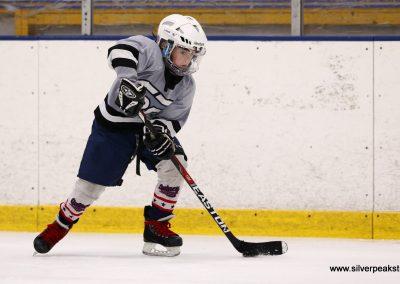 SilverPeakStudios-Over-The-Edge-Hockey-Tournament-Action-Shots-Sample-002