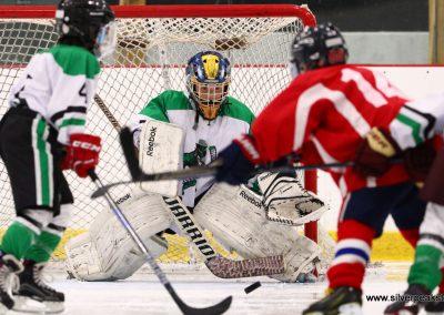 SilverPeakStudios-Over-The-Edge-Hockey-Tournament-Action-Shots-Sample-003