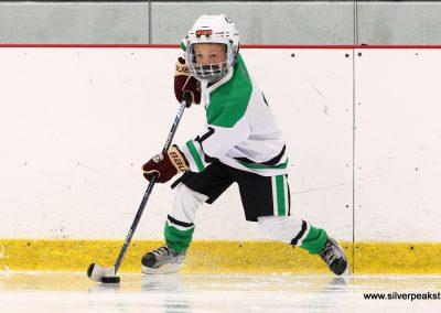 SilverPeakStudios-Over-The-Edge-Hockey-Tournament-Action-Shots-Sample-004