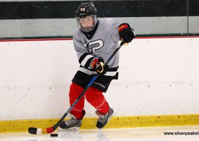 SilverPeakStudios-Over-The-Edge-Hockey-Tournament-Action-Shots-Sample-005