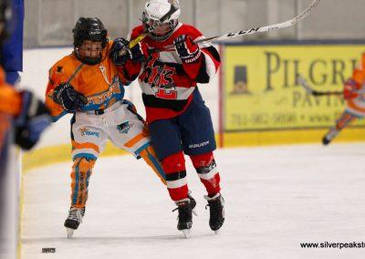 SilverPeakStudios-Over-The-Edge-Hockey-Tournament-Action-Shots-Sample-006