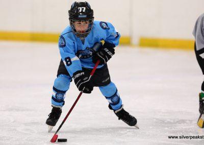 SilverPeakStudios-Over-The-Edge-Hockey-Tournament-Action-Shots-Sample-008
