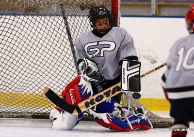 SilverPeakStudios-Over-The-Edge-Hockey-Tournament-Action-Shots-Sample-010